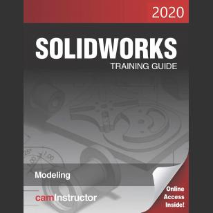SOLIDWORKS 2020: Modeling